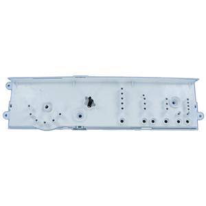 Dryer Control Board Part 137008010R works for Frigidaire Various Models