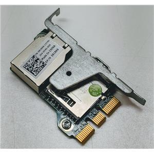 Dell PowerEdge R320 R420 R520 T320 T420 Remote Access iDRAC7 81RK6