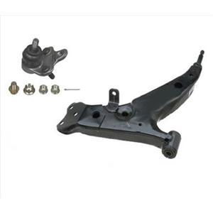 Front Drivers Side Control Arm fits for 93-95 Toyota Corolla Prizm