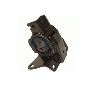 Transmission Mount Fits for Toyota Celica 00-05 with Automatic Transmission 1.8L