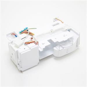 Ice Maker Assembly Kit AEQ73110210 works for LG Various Models