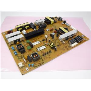 """Sony XBR-65X800B 65"""" TV Power Supply Board APS-369/C(CH) 1-474-595-11 - Tested"""