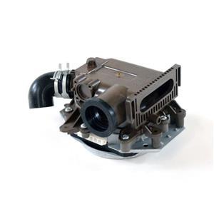 Dishwasher Drain Pump ABT72909202 works for LG Various Models