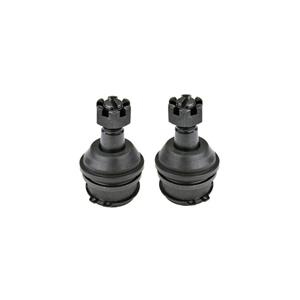 New Front Lower Ball Joints for Ford Ranger 1983-1988 Rear Wheel Drive