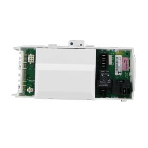 Laundry Dryer Control Board Part W10111621 WPW10111621 works for Whirlpool Model