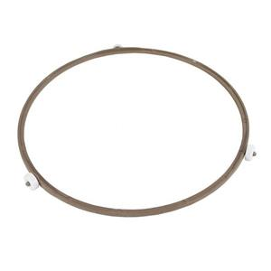 Microwave Turn Table Support Ring 5889W2A012F works for LG Various Models