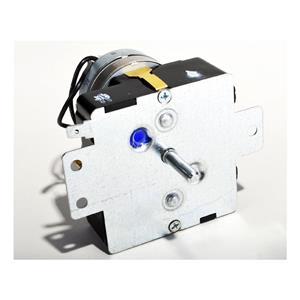 Whirlpool Laundry Dryer Timer Part 3976576R 3976576 Model Whirlpool 11060802990