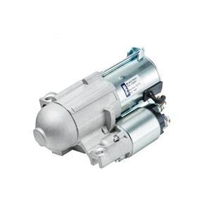 New Starter Motor for Chevrolet Impala for Pontiac Grand Am 3.4L 01-05 89017714