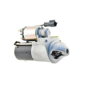 100% Brand New Torque Test Starter Motor for Nissan Sentra 1.8L 03-06
