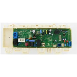 Laundry Dryer Main PC Board Assembly EBR62707629 works for LG Various Models
