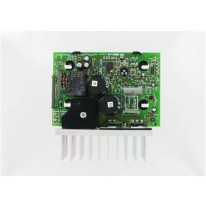 Exercise Treadmill Motor Control Board Part 145167 works for Icon Various Models