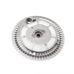 Dishwasher Mesh Filter Assembly ADQ32598202 WORKS FOR LG Various Models
