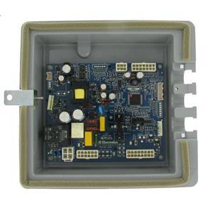 Frigidaire Refrigerator Main Control Board Part 5303918538 5303918538R