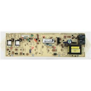 Range Control Board Part 6610056 WP6610056 works for Whirlpool Various Models