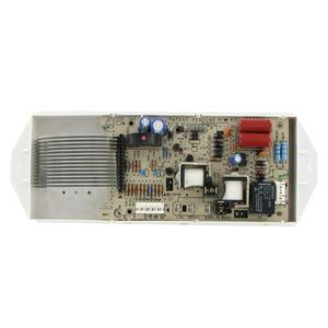 Range Control Board Part 6610312 works for Whirlpool Various Models