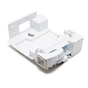 Refrigerator Dispenser Motor EAU60783827 works for LG Various Models