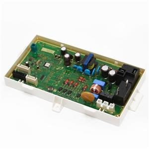 Dryer Control Board Part DC92-01025A works for Whirlpool Various Models