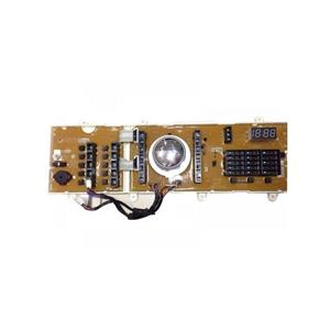Laundry Washer Display Control Board Part EBR75351404 works for LG Various Model