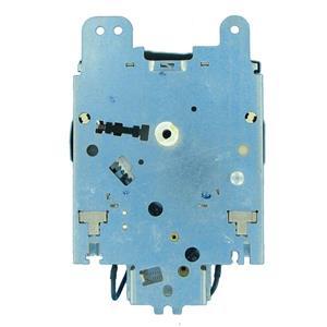 Dishwasher Timer Part WP8535371 8535371 works for Whirlpool Various Models