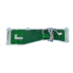 Laundry Washer Control Board Part 8540490 WP8540490 work Whirlpool Various Model
