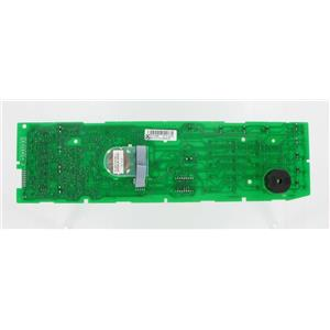Washer Control Board Part WP8564392 8564392 works for Whirlpool Various Models