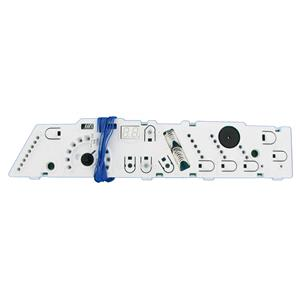 Laundry Washer Control Board Part 8571919 WP8571919 works for Whirlpool Models