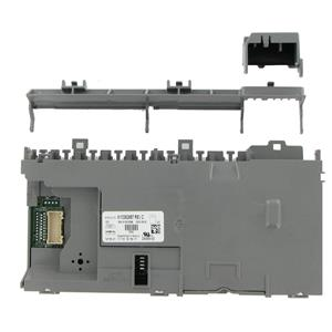 Dishwasher Control Board Part W10479764 works for Whirlpool Various Models