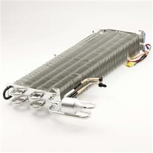 Refrigerator Evaporator Assembly ADL73341411 works for LG Various Models