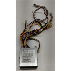 HP Proliant 515862-001 DL165 G7 1U Server Power Supply 515769-001