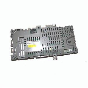 Laundry Washer Control Board Part W10189966 WPW10189966 work for Whirlpool Model