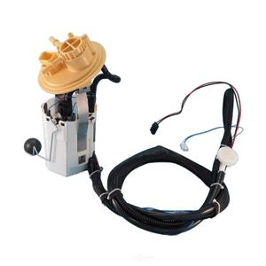 Fuel Pump Assembly for Volvo S60 S80 V70 Wagon 01-02