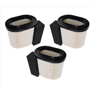 3 Air Filters for Ford F-250 F-350 Super Duty 17-19 6.7L Diesel REF# HC3Z9601A