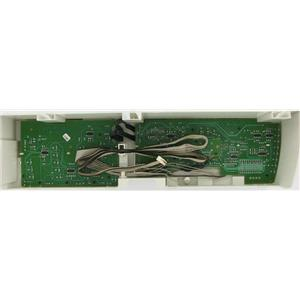 Laundry Washer Control Board Part 8182785 WP8182785 works for Whirlpool Models