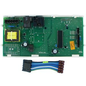 Laundry Dryer Control Board 8566150R 8566150 works for Whirlpool Various Models