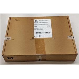 HP Virtual Connect Flex-10/10D Module c-Class BladeSystem 638526-B21 638526-001
