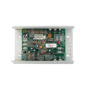 Exercise Treadmill Motor Control Board Part 138588 works for Icon Various Models