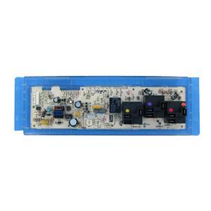 General Electric Range Control Board Part WB27T10467R WB27T10467 Range Various