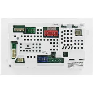 Washer Control Board Part W10480094 WPW10480094 works for Whirlpool Models