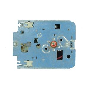 Laundry Washer Control Board Part 378134 works for Whirlpool Various Models