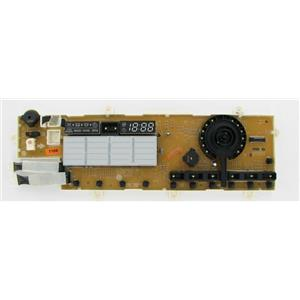 Laundry Washer Control Board EBR62267105 works for LG Various Models
