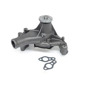 CHEVROLET GMC OLDSMOBILE  71-96 Water Pump for Chevrolet Small Block Engine ONLY