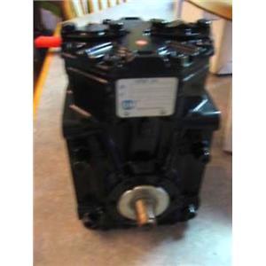 AC Compressor Fits AMC Chrysler Dodge Ford Jeep Plymouth Mercury Volvo R57057