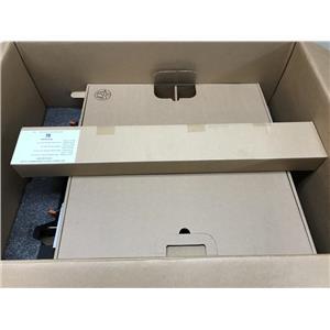 Dell PowerVault MD3200i 6 x 1TB 6 x 600GB 15K 1x Bezel 2x 770D8 2x PSU