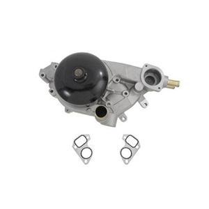 Engine Water Pump for Chevrolet Camaro Firebird 98-02  Corvette 97-04 5.7L