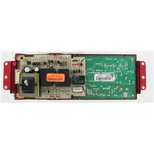 Range Control Board Part 319696 works for Whirlpool Various Models