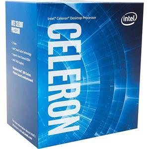 Intel Celeron G4920 Desktop 2 Core 3.2GHz LGA1151 54W BX80684G4920 SR3YL