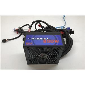 AzzA Dynamo 850W LED Power Supply PSAZ-850B14