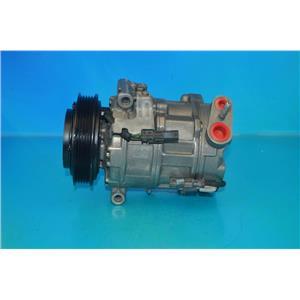 AC Compressor fits 2012-2015 Chevy Equinox GMC Terrain (1 Yr Warr) R197312