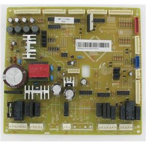 Refrigerator Main PCB Assembly Part DA92-00147A works for Samsung Various Models