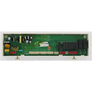 Dishwasher PCB Main Assembly Part DE9202256A works for Samsung Various Models